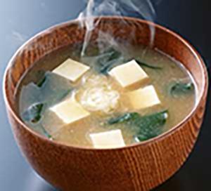 miso-soup300.jpg